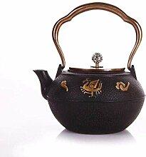 Teapot Teapot Théière Set Teapot bouilloire,