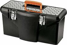 TEC HIT 304040 - Boîte à outils - En plastique -