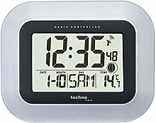 Technoline WS 8005 Horloge radio-pilotée