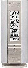 Technoline WS7394-IT Station Météo avec Horloge