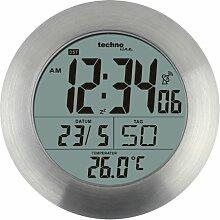 Technoline WT 3000 Horloge de Salle de Bains