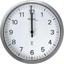 Technoline WT 8950 Horloge murale radio-pilotée