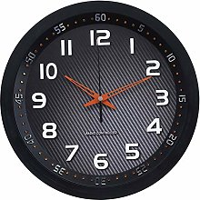 Technoline WT 8972 Horloge Murale Radio-pilotée