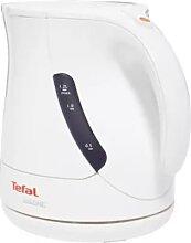 Tefal BF512011 - Bouilloire