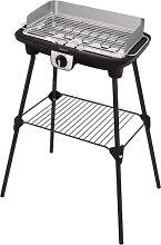 Tefal BG921812 - Barbecue électrique