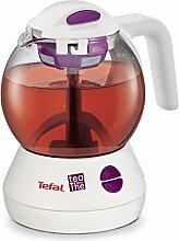 Tefal BJ1100FR Théière Électrique Magic Tea