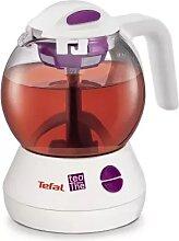 Tefal BJ1100FR - Théière