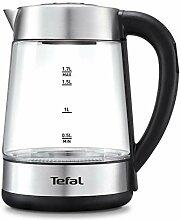 Tefal - bj750d10 - Bouilloire sans fil 2en1 1.7l