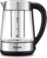 Tefal BJ750D10 - Théière