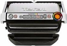 TEFAL GC712D12 Grille-viande électrique