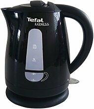 Tefal - KO2998 - Bouilloire Electrique, 2200