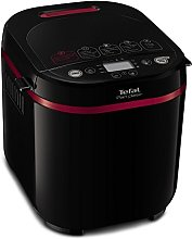 Tefal pf220838Grille-Pain