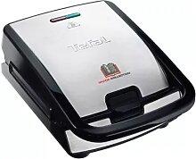 Tefal YY4360FB - Gaufrier