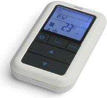 Télécommande blanche originale MCZ cod.