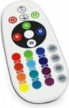 Télécommande de meuble lumineux  pvc blanc