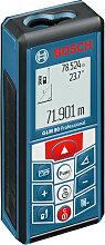 Télémètre laser Bosch GLM 80