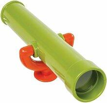 Telescope lime/orange | Accessoire Maison Enfant /