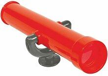 Telescope rouge/gris   Accessoire Maison Enfant /