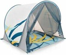 Tente anti-uv tropical A038207