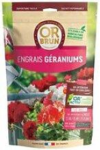 -terreau orchidées 4l ORB3323663000727