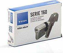 Tesa Assa Abloy - Canon de serrure de sécurité