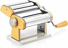 Tescoma 630872Delicia Machine à pâtes