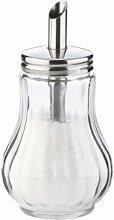 Tescoma Classic Sucrier doseur 250 ml