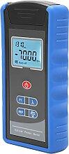 Testeur de câble à fibre optique, wattmètre
