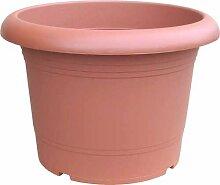 Testrut 714739 tavig pot de fleurs lumineux