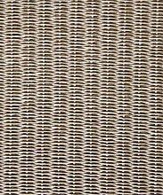 Tête de lit NEVADA de Vincent Sheppard, Nacré