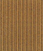 Tête de lit NEVADA de Vincent Sheppard, Walnut