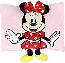 Textile et Accessoires Minnie Applications de