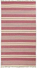 Textile Tarrago FAC02 Serviette de plage plate 90