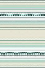 Textile Tarrago FLA06 Serviette de plage fouta