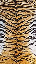 Textile Tarrago PIE04 Serviette de plage 90 x 170