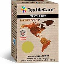 TextileCare Teinture textile pour vêtements et