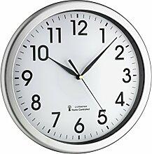 TFA Dostmann 60.3519.02 Horloge Murale