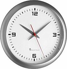 TFA Dostmann 98.1044 Horloge murale radio-pilotée