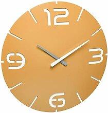 TFA Dostmann Contour 60.3536.07 Horloge Murale