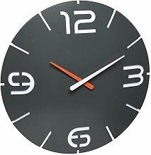 TFA Dostmann Contour Design 60.3536.10 Horloge