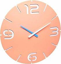 TFA Dostmann Contour Design 60.3536.16 Horloge