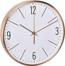 TFA Dostmann Horloge Murale Radio-pilotée avec