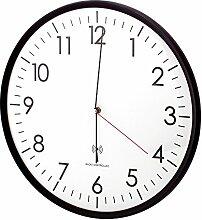 TFA Dostmann Monte TFA 60.3516.01 Horloge murale
