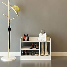 THE FURNITURE PROJECT by Homemania Meuble à
