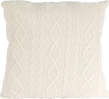 THE HOME DECO FACTORY CMHD4697 Coussin