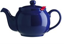 The London Teapot Co. Ltd Théière Chatsford 2