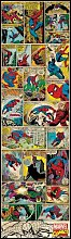 Thedecofactory 539154 Sticker géant
