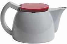 Théière / 1 L - Avec filtre à thé - Hay