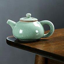 Théière en céramique Home Kungfu Tea Ensemble