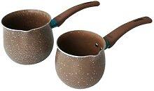 Théière en céramique pour thé et café,